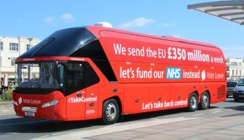 brexit-bus