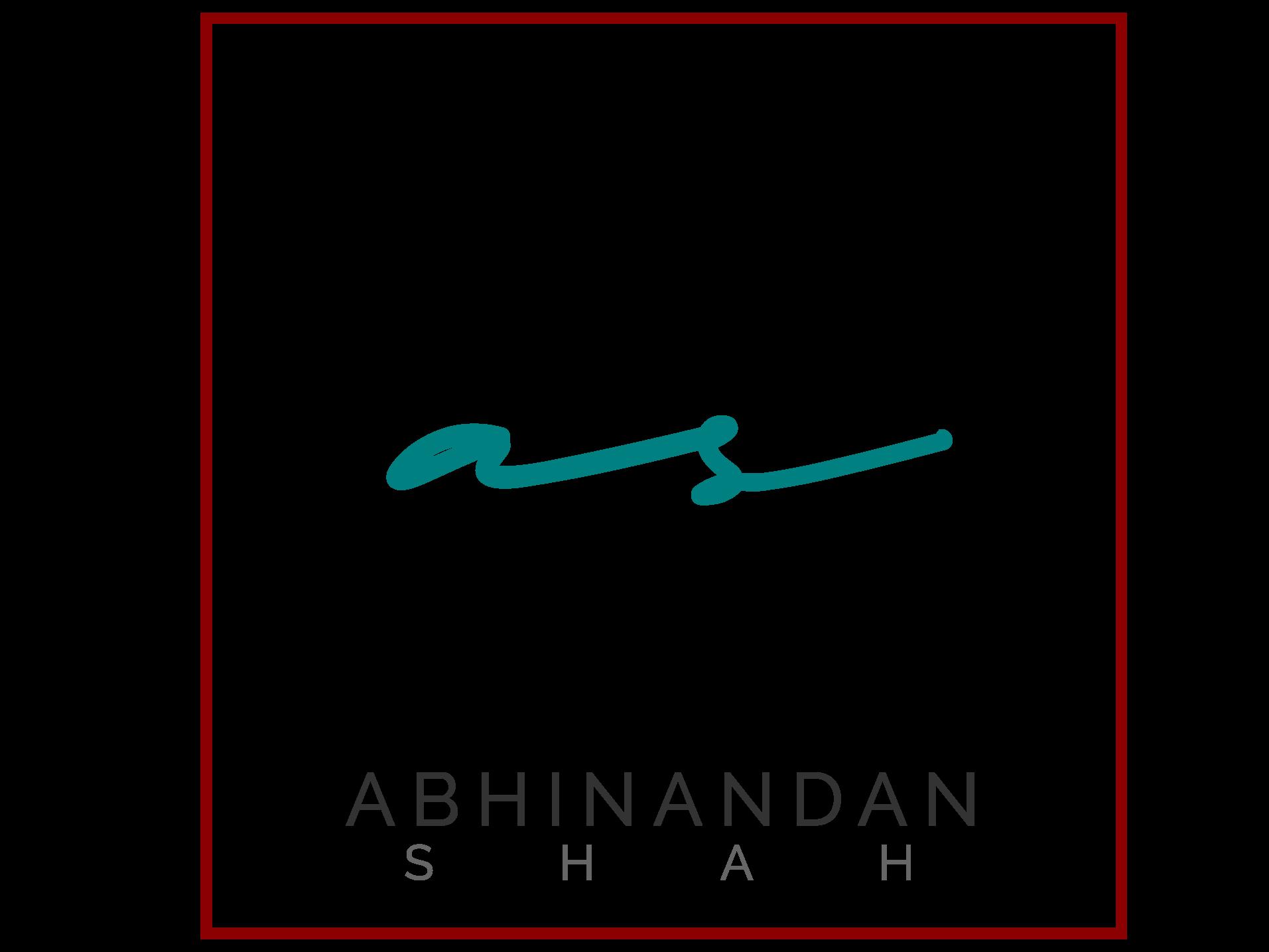 Abhinandanshah.com